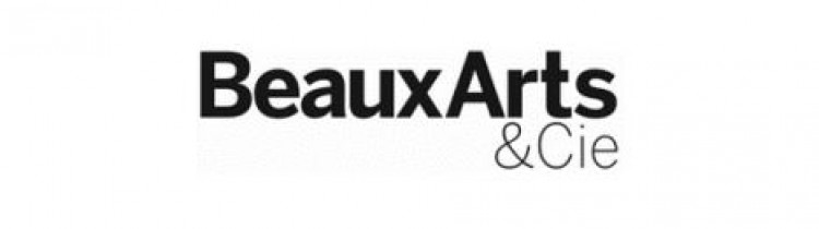 Beaux Arts Magazine internalise sa régie