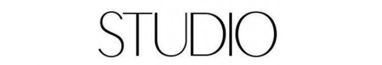 Nouvelle formule pour le magazine Studio qui revient dans son format d'origine