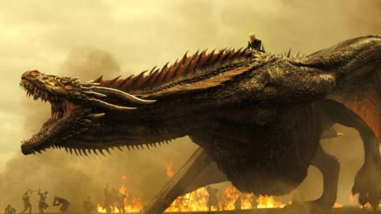 Game of Thrones : les coups de com' incontournables de la série