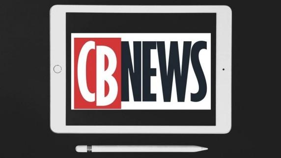 SUCCÈS D'AUDIENCE POUR LE SITE ET LA MATINALE DE CB NEWS