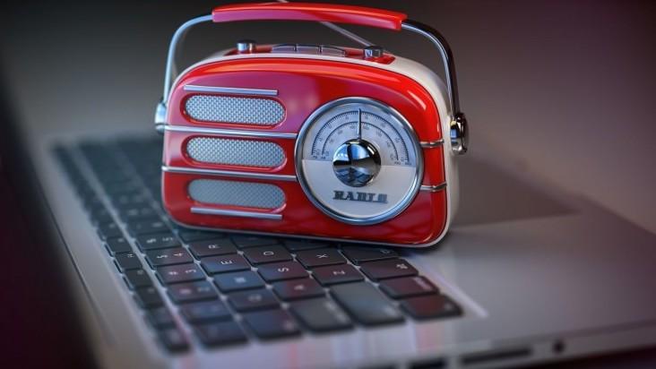 Diffusion digitale des radios en avril : Skyrock devient 5ème marque et les Indés Radios 3ème groupement