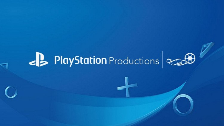 Avec PlayStation Productions, des licences de jeux vidéo vont arriver en films et séries TV !