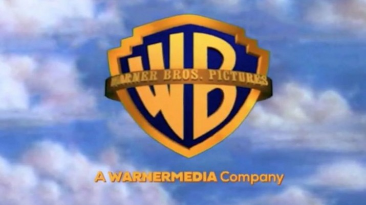 Warnermedia : un nouveau concurrent face à Netflix et Disney+