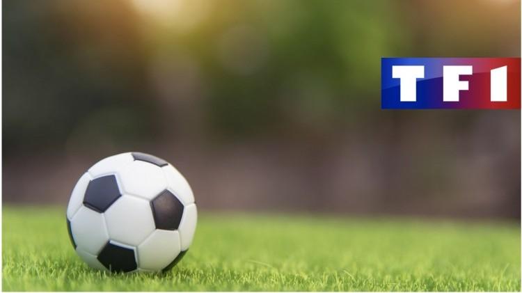 Coupe du monde féminine : TF1 augmente ses tarifs pub de 60% pour les Bleues