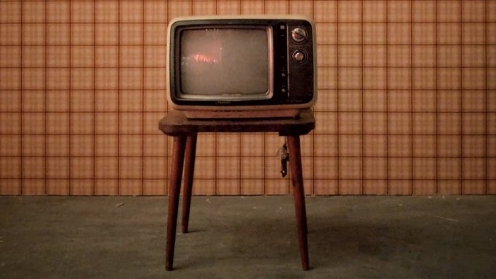 Audience TV chaînes thématiques : TV Breizh, Paris Première et RTL 9 restent en tête des audiences des chaînes thématiques