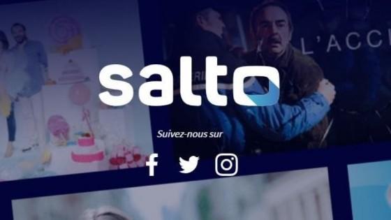 Salto: autorisation très encadrée de l'Autorité de la concurrence pour le