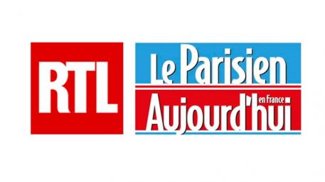 Le Parisien-Aujourd'hui en France succède à L'Équipe comme partenaire du sport sur RTL