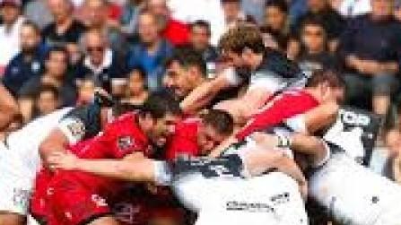 France Télévisions s'assure la diffusion de la finale du Top 14 de rugby jusqu'en 2023