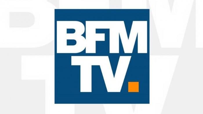 Après Free, Orange prêt à ne plus diffuser BFMTV
