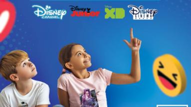 8 séries inédites et 25 nouvelles saisons sur les chaînes Disney pour la saison 2019-2020