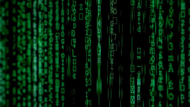 Le CSA dévoile son étude qui veut décoder l'algorithme de recommandation de YouTube