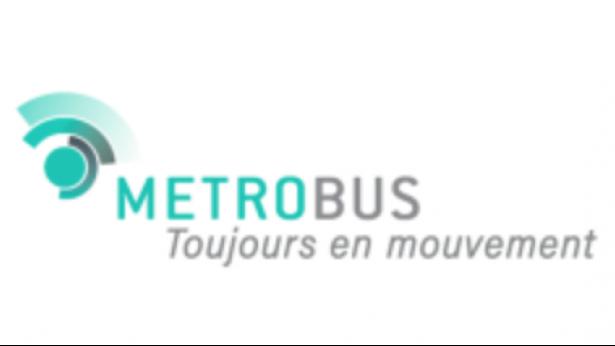 Metrobus reconduit pour l'exploitation des réseaux de bus de la Rochelle et Cergy-Pontoise