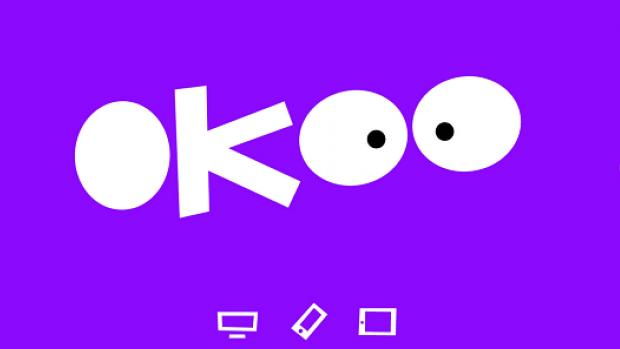 Okoo, la nouvelle plateforme pour enfants de France TV sans publicité sera lancée lundi