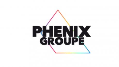 PHENIX et AIRMOB testent la 5G d'Orange
