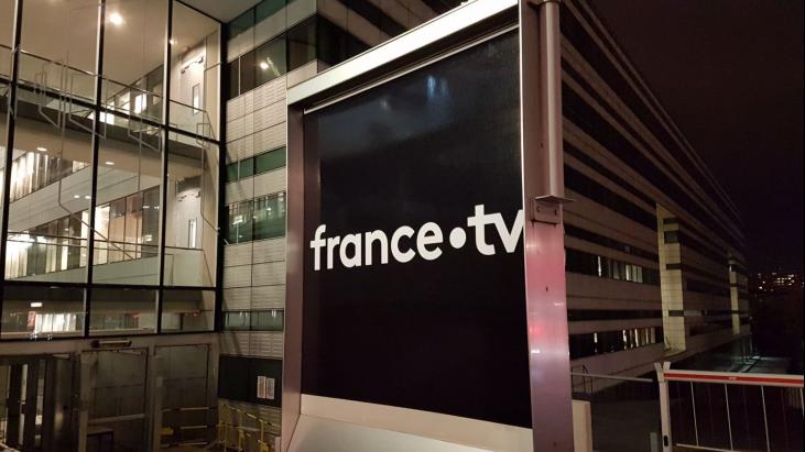 France 4 - France Ô : L'Arrêt fixé au 9 août 2020