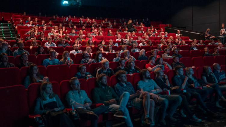 Cinéma : record absolu pour le box-office mondial en 2019 avec 45,2Md$ selon Comscore