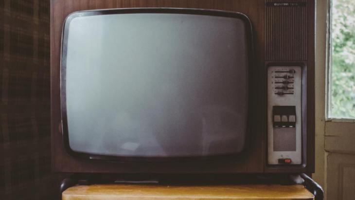 SNPTV : MyDiff'TV, nouvelle plateforme d'instructions de diffusion des films de pub TV