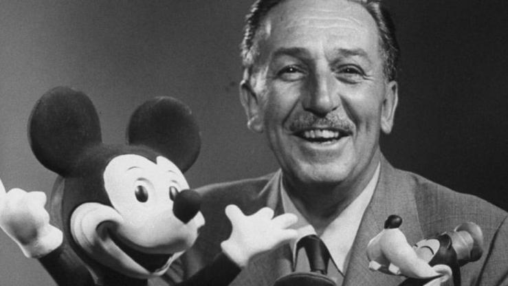 Disney+ : Lancement en Europe avancé au 24 mars