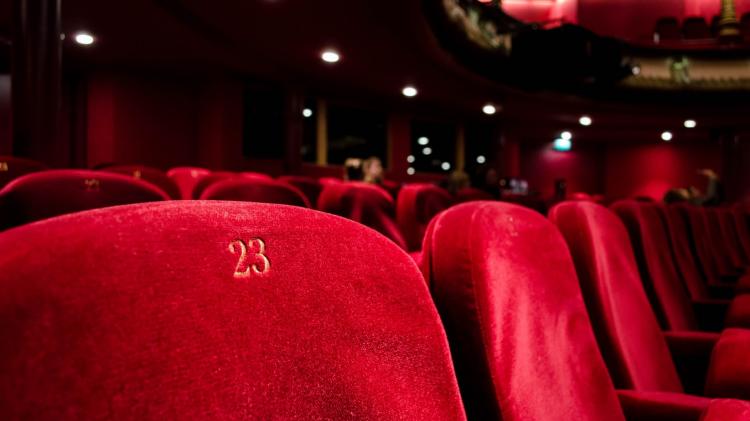 Le CNC soutient la presse cinéma