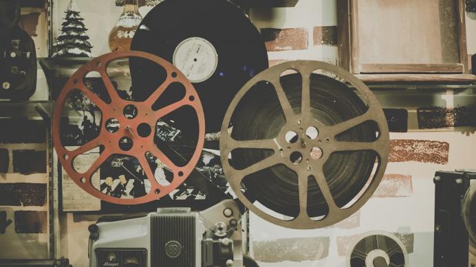 19 Investisseurs veulent relancer les Cahiers du Cinéma