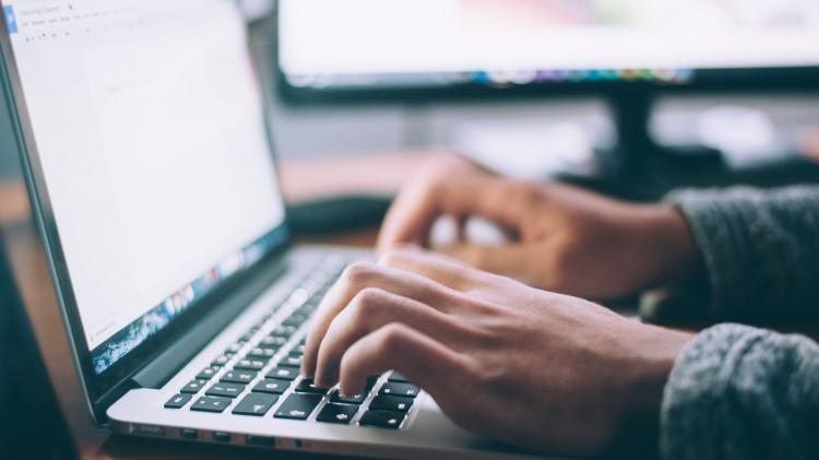 Le top 20 de la fréquentation des sites d'informations généralistes en janvier 2020 mesurée par l'ACPM