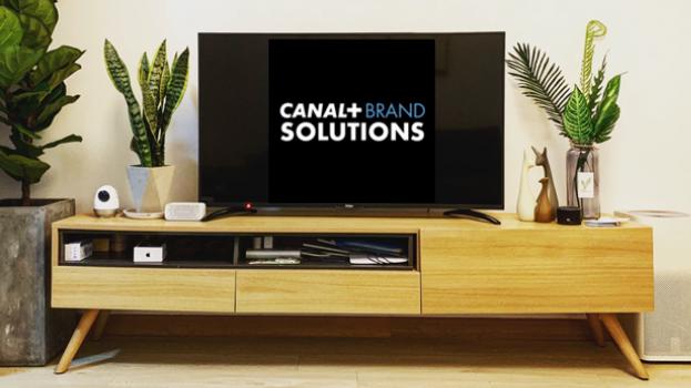 Canal+ Brand Solutions déploie son écran solidaire à 20h sur 4 chaînes du 6 au 12 avril