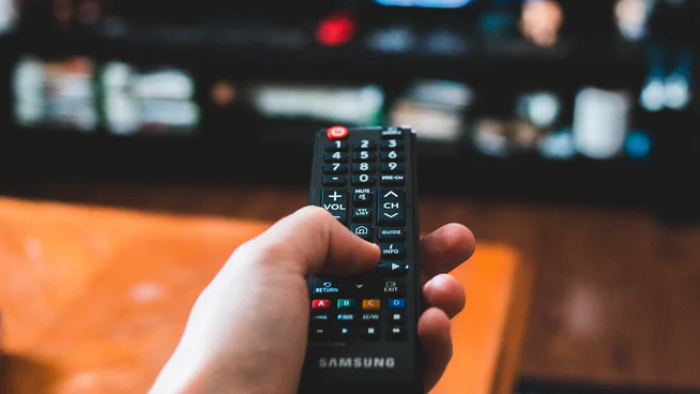 +45,4% pour les abonnements de vidéo à la demande au 1er trimestre 2020
