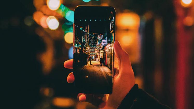 JCDecaux adhère à la Mobile Marketing Association France