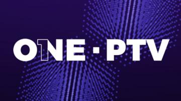TF1 Pub étoffe son offre One PTV avec des nouvelles cibles et une chaîne supplémentaire
