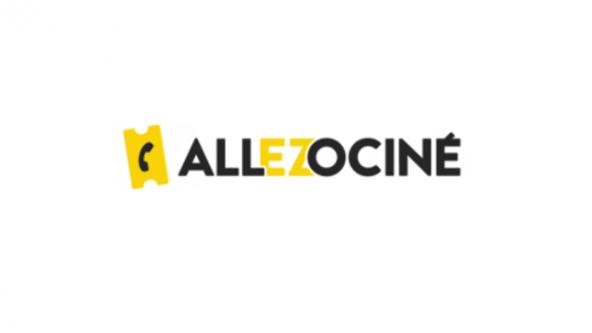 AlloCiné encourage le retour au cinéma avec un nouveau nom éphémère et des aides à la vente de billets en ligne