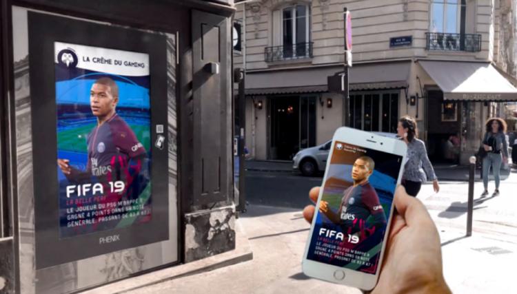 """melty et Phenix s'allient pour lancer """"Drive-In"""" la première  offre de brand content et drive-to-store associant DOOH et social media"""