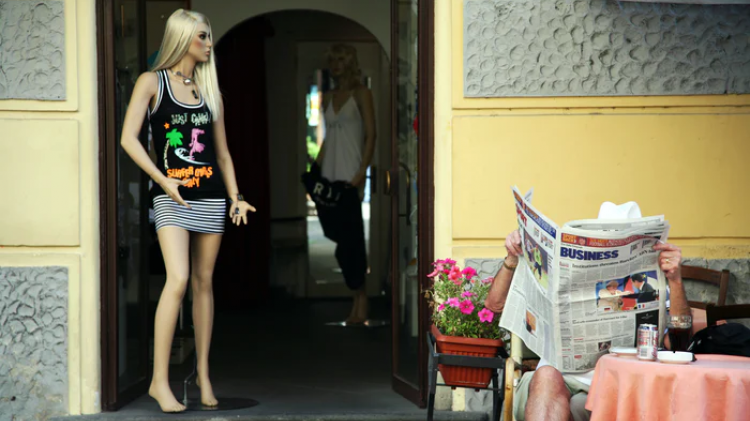 Diffusion presse quotidienne : les journaux bien présents au mois de mai malgré les contraintes