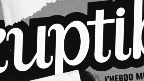 Les Inrockuptibles : un numéro spécial pour les 25 ans de l'hebdomadaire et MediaObs comme nouvelle régie publicitaire