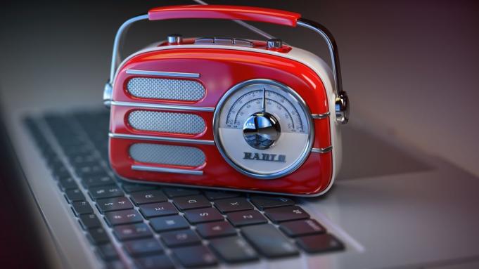 ACPM-Webradios : France Inter, NRJ et RMC sur le podium en juin
