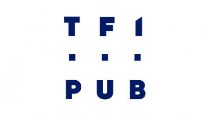 TF1 Pub à la première place du dernier observatoire des régies de BVA Limelight