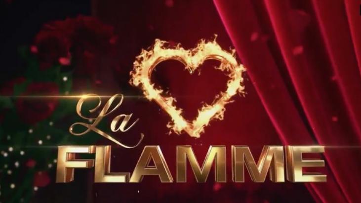 Canal+ retrouve la Flamme