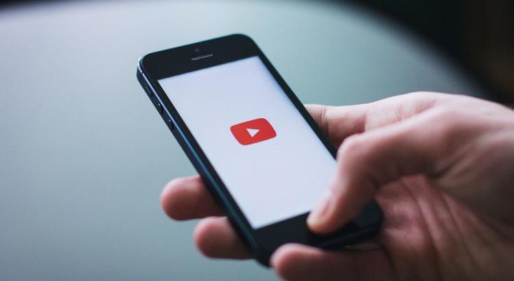 Le ROI du média online en moyenne 42% supérieur au média offline