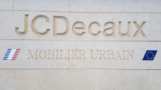 JCDecaux, le média planning post-covid et le lancement de Pulse 2020