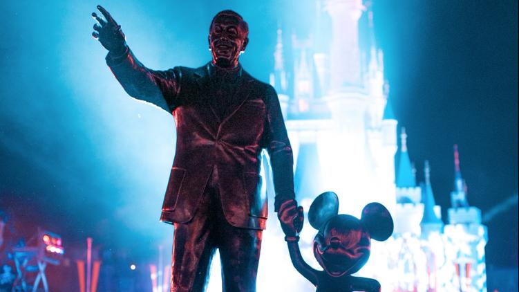 Disney+ fait le plein de nouveautés à l'approche de Noël, et annonce son plan sur le long terme