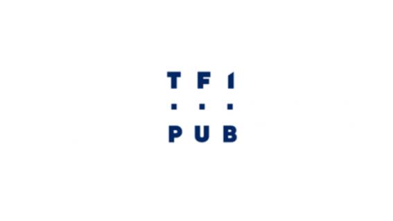 TF1 Pub multiplie les options d'activation autour de The Voice