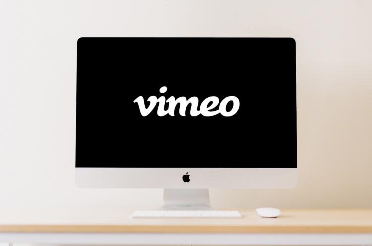 L'ancien concurrent de YouTube, Vimeo, consolide sa renaissance