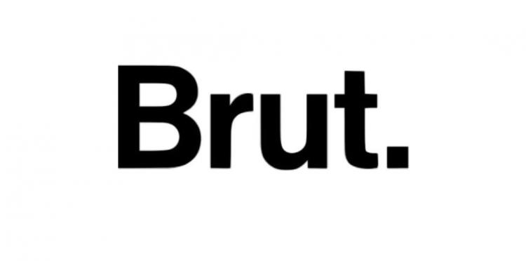 Guillaume Lacroix : « Brut veut être un accélérateur d'impact »
