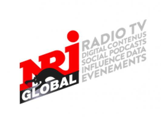 NRJ Global permet de cibler les zones actives des commerces avec son offre «local targeting»