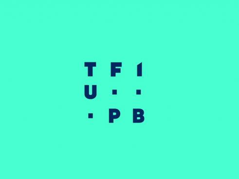 Des offres de TF1 Pub pour soutenir les secteurs Voyage-Tourisme, Centres de loisirs et Cinéma