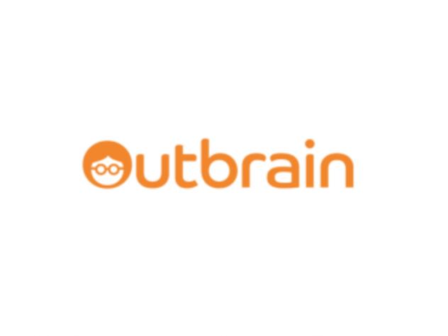 Outbrain lance un nouvel indicateur de qualité des contenus