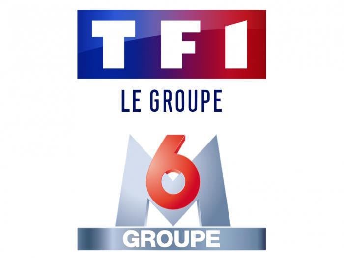 TF1 et M6 ne feront plus qu'un
