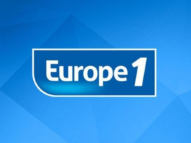 Europe 1 : Lagardère lève le voile sur la grille de rentrée incluant des synergies avec CNews