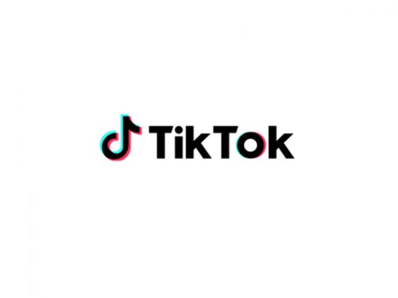 TikTok déploie un outil de recueil d'efficacité des campagnes conçu avec ses codes