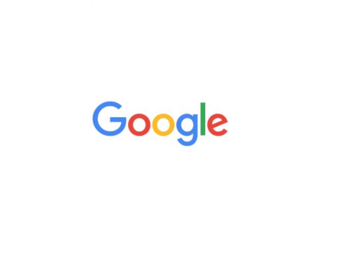 Google remet à 2023 son abandon des cookies