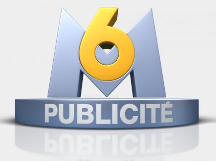 TV segmentée sur M6 Publicité : plus de 30 annonceurs et un outil de réservation automatisé à venir